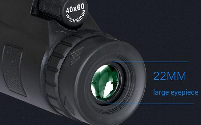 حول كاميرا هاتفك الذكي الى كاميرا احترافية