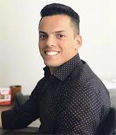 Marcus Venicios