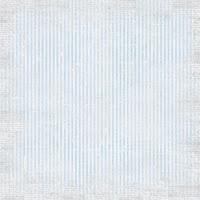 http://www.odadozet.sklep.pl/pl/p/Papier-UHK-30x30-MONSIEUR-ANTOINE/1196
