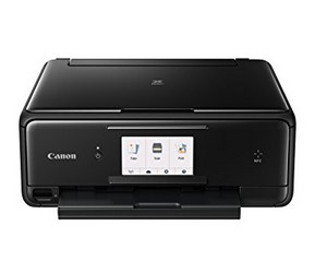 canon-pixma-ts8020-driver-printer