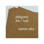 http://www.artimeno.pl/bazy-do-kartek-albumow/6331-artimeno-eko-karton-a4-1szt-250g.html