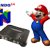 GameStop: Nintendo 64 é o console retro mais popular