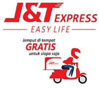 Bursa Kerja Lampung Terbaru di J&T Express Bandar Lampung Terbaru Januari 2018