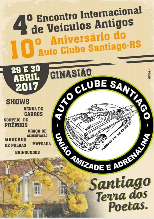 b65dd7ca9 Fãs de carros antigos vão adorar a programação que movimenta o Complexo  Poliesportivo Aureliano de Figueiredo Pinto - o Ginasião - neste fim de  semana.
