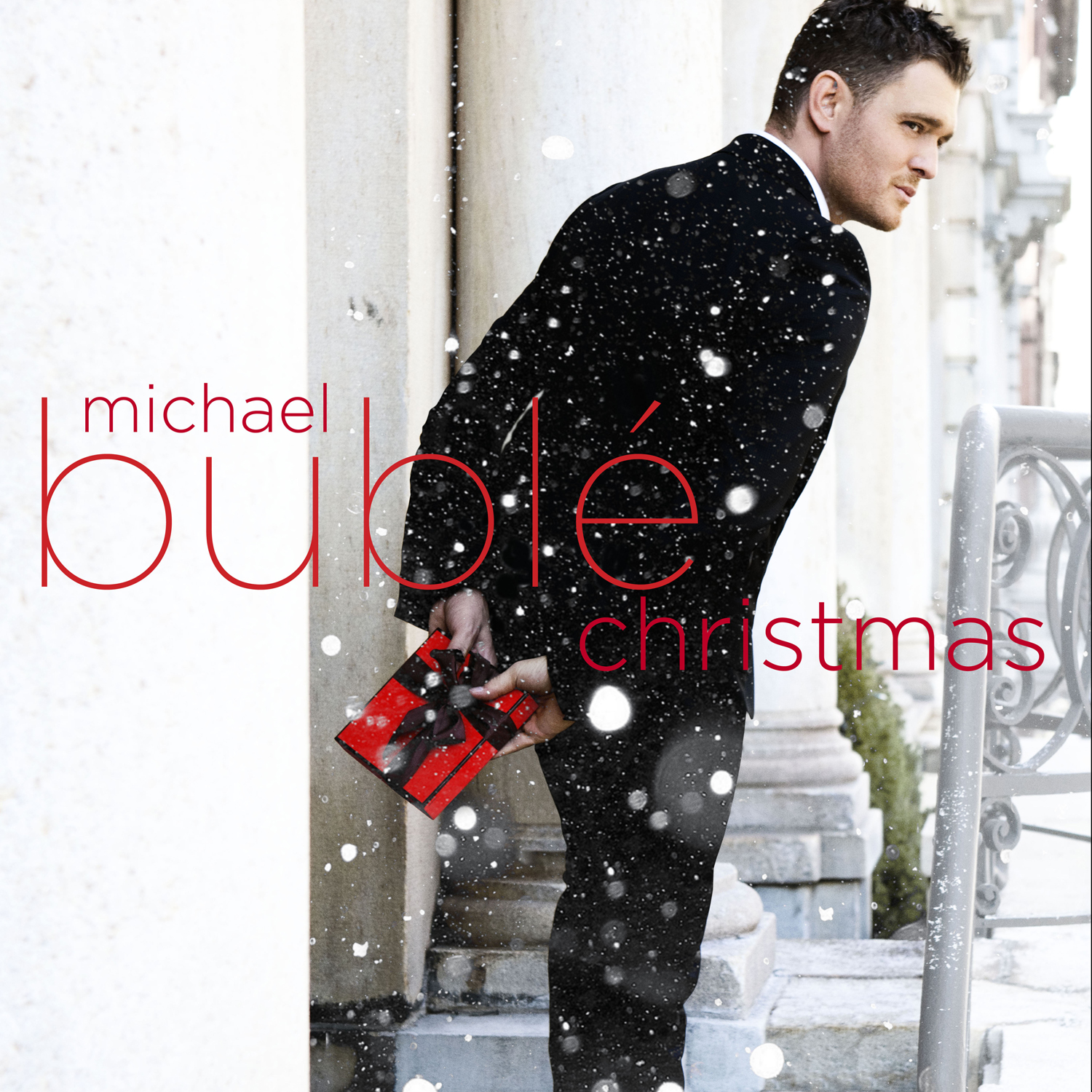 Calmzone Download Michael Buble Christmas Album Deluxe