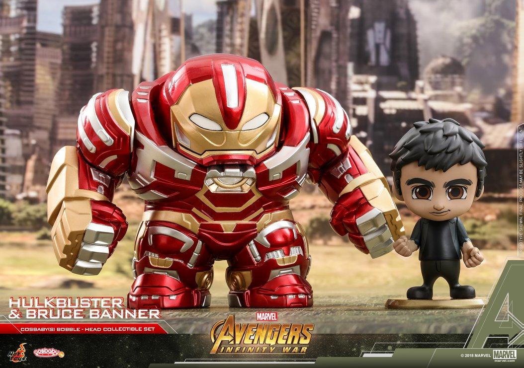 Marvel Minimates première apparition X-Men Cyclops