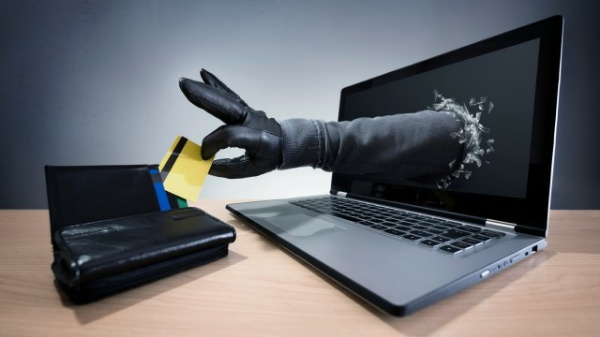 Tips Menghindari Pencurian Data Rekening BRI Saat Belanja Online