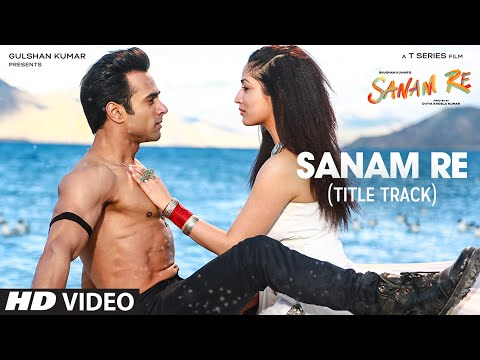 new bollywood songs 2016 download mp3