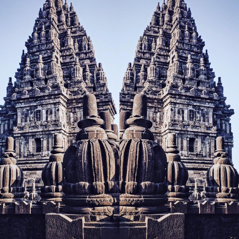 Car Insurance Policies Temples