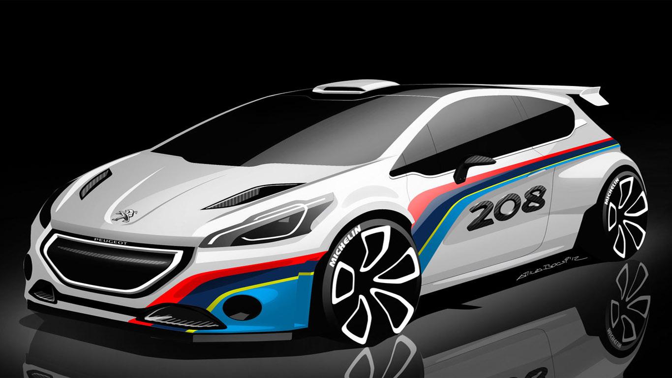 Best Cars 2013 Under 20k Uk Upcomingcarshq Com