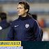 Boca: Seguidilla de partidos que marcarán el futuro de Guillermo | Fixture completo