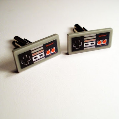 Creative NES Controller Inspired Products and Designs (15) 14