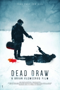 Dead Draw Movie
