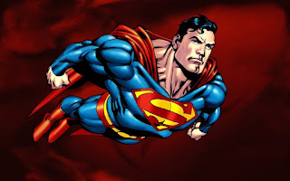 Çizgi roman - eser - marvel çizgi roman - süperman çizgi roman - süper kahramanlar