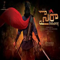 Sye Raa Narasimha Reddy songs, Sye Raa Narasimha Reddy 2017 Movie Songs, Sye Raa Narasimha Reddy Mp3 Songs, Chiranjeevi, Nayantara, A. R. Rahman, mp3