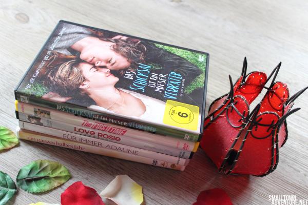 Blogparade-Filmgenres-Liebesfilme