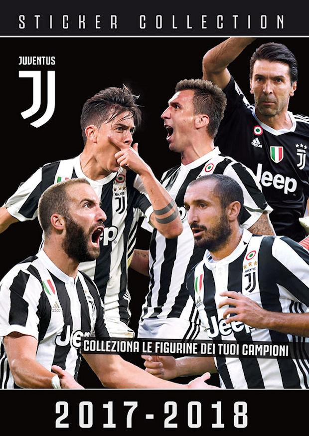 b99fe67f4 Football Cartophilic Info Exchange  Euro Publishing (Italy ...