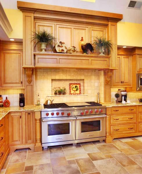 Kitchen Cabinets Kochi: India, Kerala And International Villa Pictures