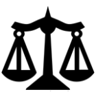 District Court Motihari, Bihar, District Court, Class IV, 10th, Court, freejobalert, Sarkari Naukri, Latest Jobs, district court logo
