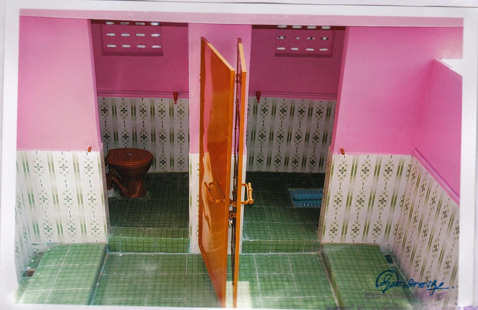 SWACHH VIDYALAYA TAMILNADU: SSA VELLORE DISTRICT 2014-15 S GIRLS
