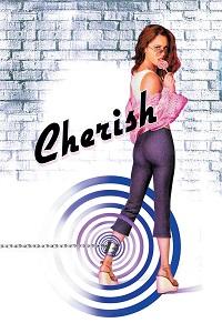 Watch Cherish Online Free in HD