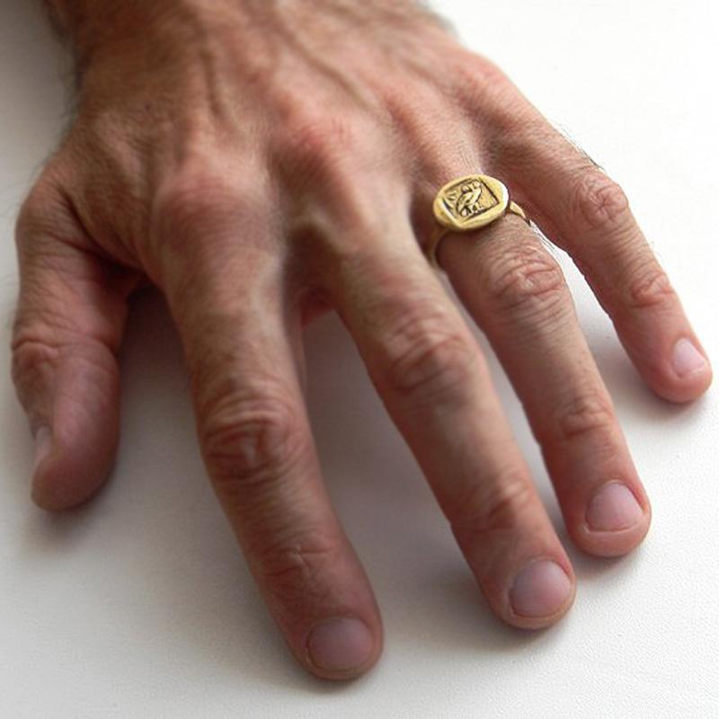 купить кольца кулоны ювелирные украшения симферополь