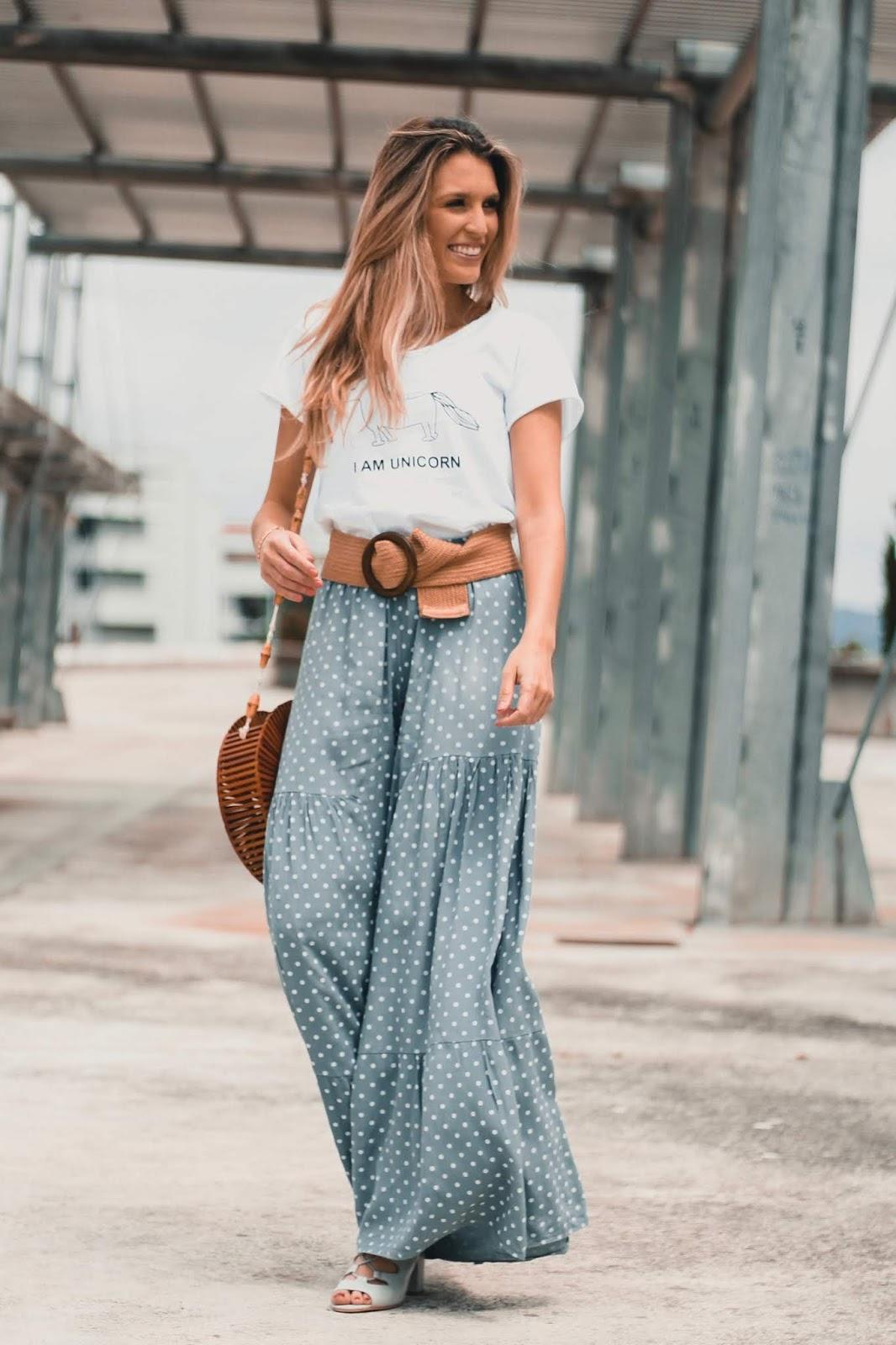 tendencias pantalones 2018