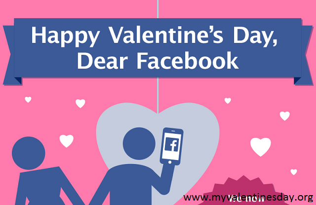 Valentines Day Images For Facebook
