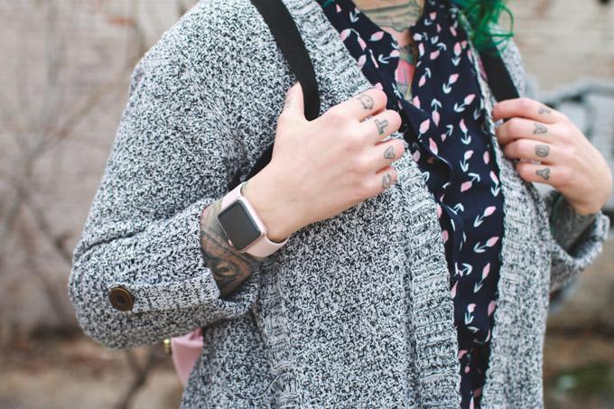 wiw, ootd, fashion blog