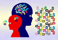 El Cerebro De Ninos Y Adolescentes Inteligencia Fluida E