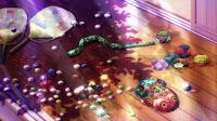 1 - Bokura wa Minna Kawaisou | 12/12 + OVA | BD + VL | Mega / 1fichier