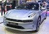 Hãng xe lớn nhất Trung Quốc ra mắt thương hiệu xe điện mới cạnh tranh với Tesla