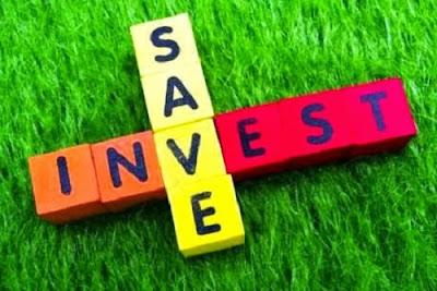 Investasi Dapat Mengubah Pola Hidup