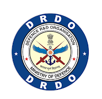 Download DRDO Admit Card
