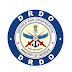 DRDO Admit Card 2016 For CEPTAM 08 Download From drdo.gov.in