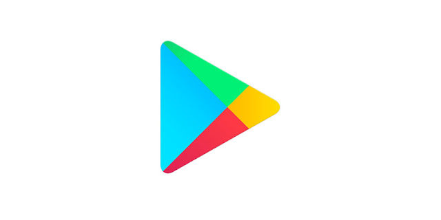 Cara Update Google Play / Playstore Terbaru 2019