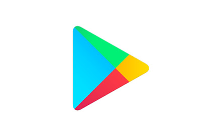 Cara Update Google Play / Playstore Terbaru