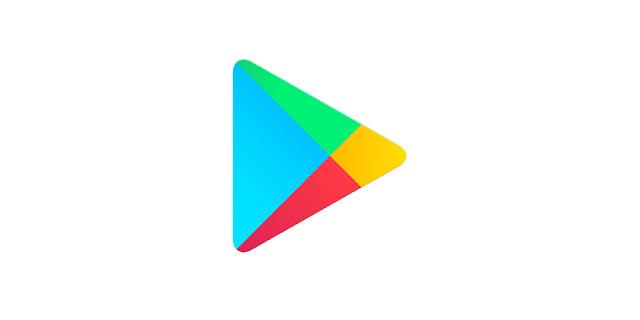 Cara Update Aplikasi Android Terbaru