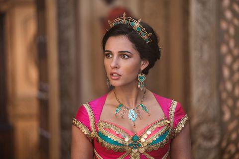 Aladdin: Film Review