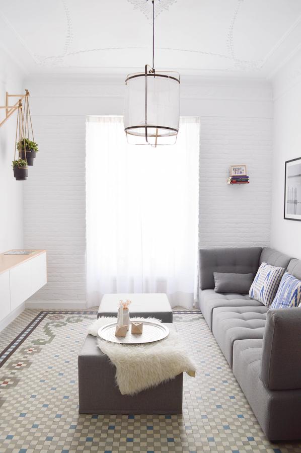 reformas-deseno-interior-decoracion-piso-antiguo-valencia-la-salita