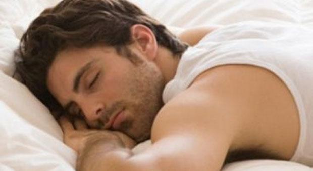 http://3.bp.blogspot.com/-Uhccl1Iwwok/UL34myLgZXI/AAAAAAAAdYA/n-gkpB5-R_k/s1600/tidur%2Btengkurap.jpg