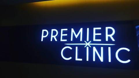 rawatan secara Anaesthetic di Premier Clinic Bangsar