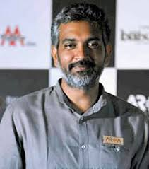 Rajamouli's RRR Budget Revealed