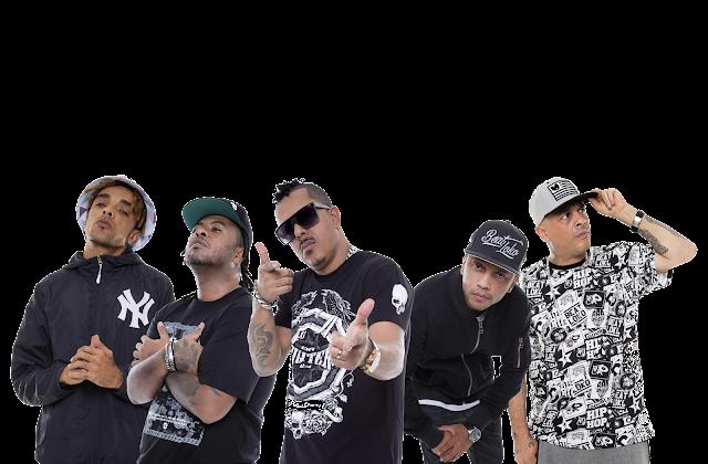 """Acompanhando a onda do TRAP, o RZO lança o single """"Jovens a Frente do Tempo"""" #RZOVoltou"""