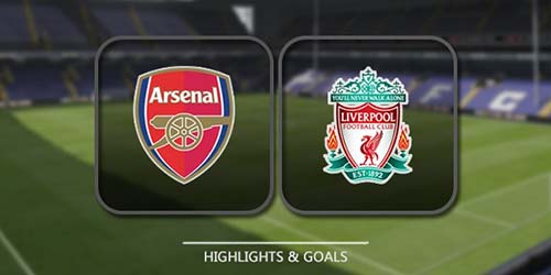 Arsenal-vs-Liverpool-Highlights-Full-Match-Premier-League-2016-17