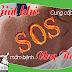"""SOS: Giặt khô """"cung cấp"""" mầm bệnh ung thư?"""