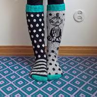 https://laukkumatka.blogspot.com/2019/02/mymmelisukat-moomin-mymble-socks.html