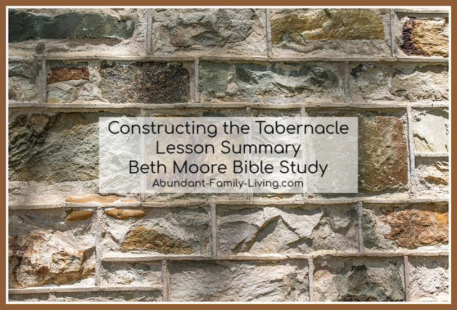 https://www.abundant-family-living.com/2016/02/constructing-tabernacle-womans-heart.html