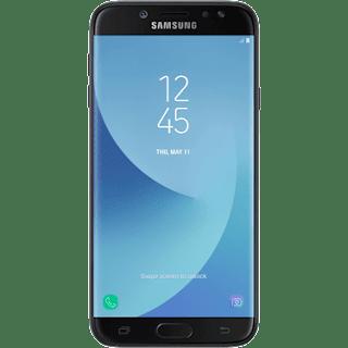 Cara Flash Reset Google Akun Samsung Galaxy J7 Core J701F