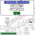 Esquema Elétrico Samsung R719 Notebook Laptop Manual de Serviço - schematic service manual
